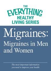 Migraines: Migraines in Women and Men