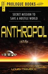Anthropol