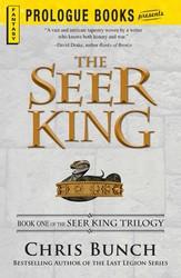 The Seer King