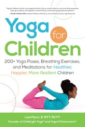 Buy Yoga for Children