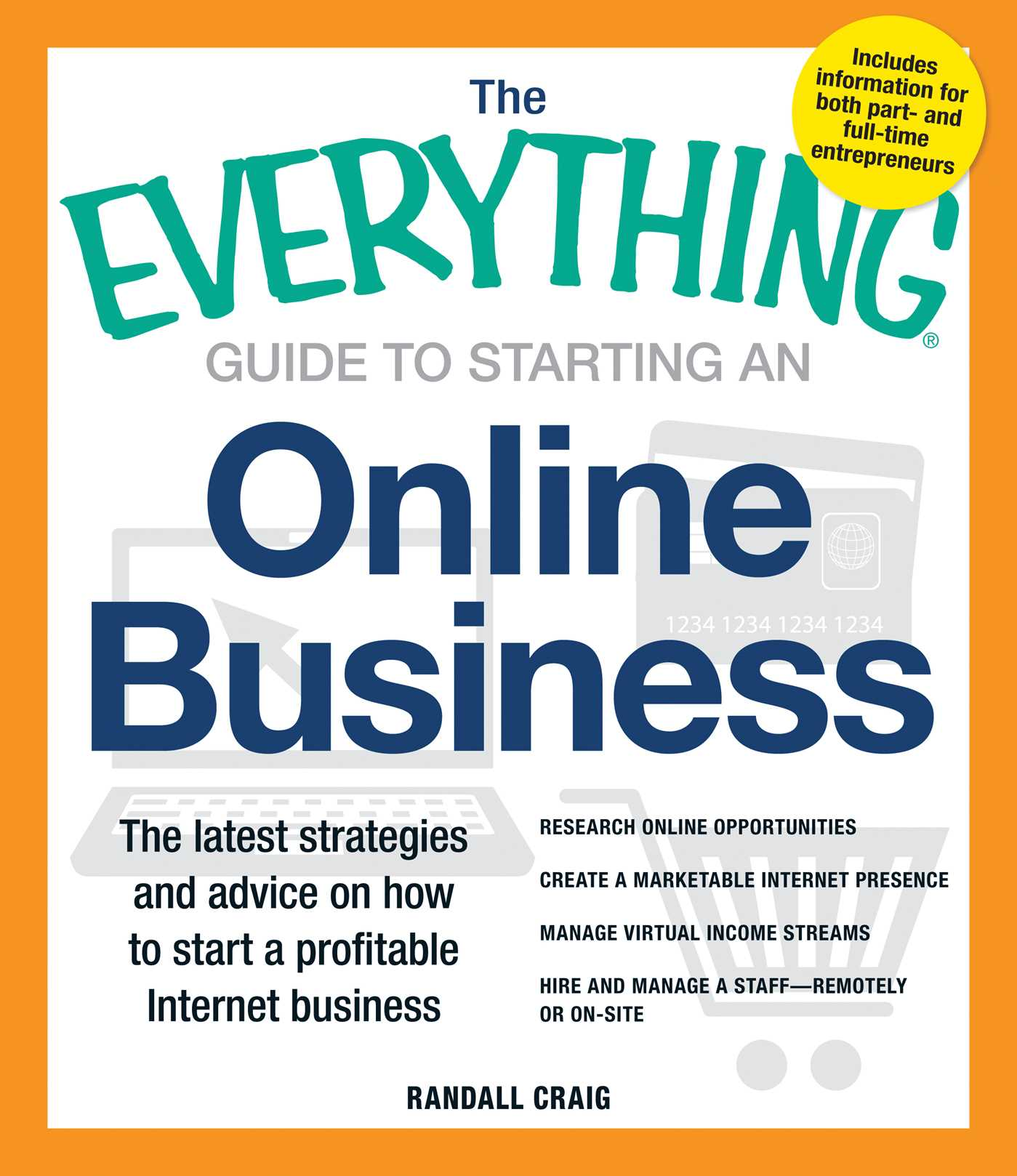internet online business opportunity
