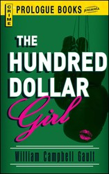 Hundred Dollar Girl
