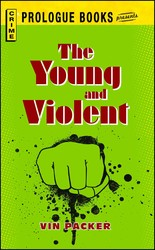 Young And Violent
