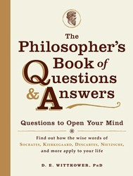 The Philosopher's Book of Questions & Answers