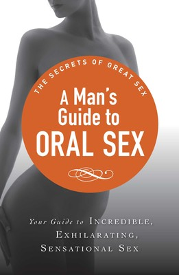 For that Show me oral sex photos something is