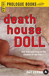 Death House Doll