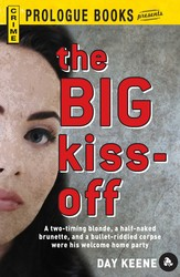 The Big Kiss-Off