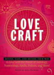 Buy Love Craft