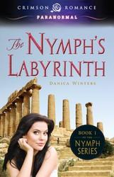 Nymph's Labyrinth