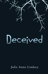 Deceived