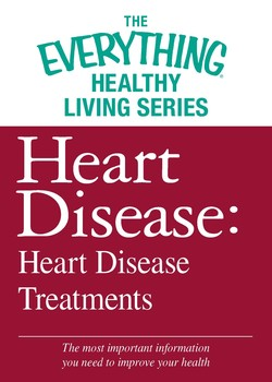Heart Disease: Heart Disease Treatments