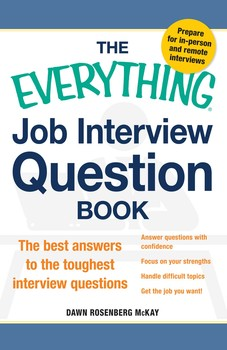best interview answers for strengths