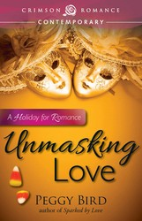 Unmasking Love