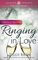 Ringing In Love