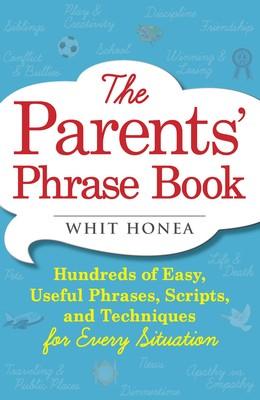 The Parents' Phrase Book
