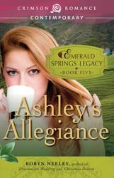 Ashley's Allegiance