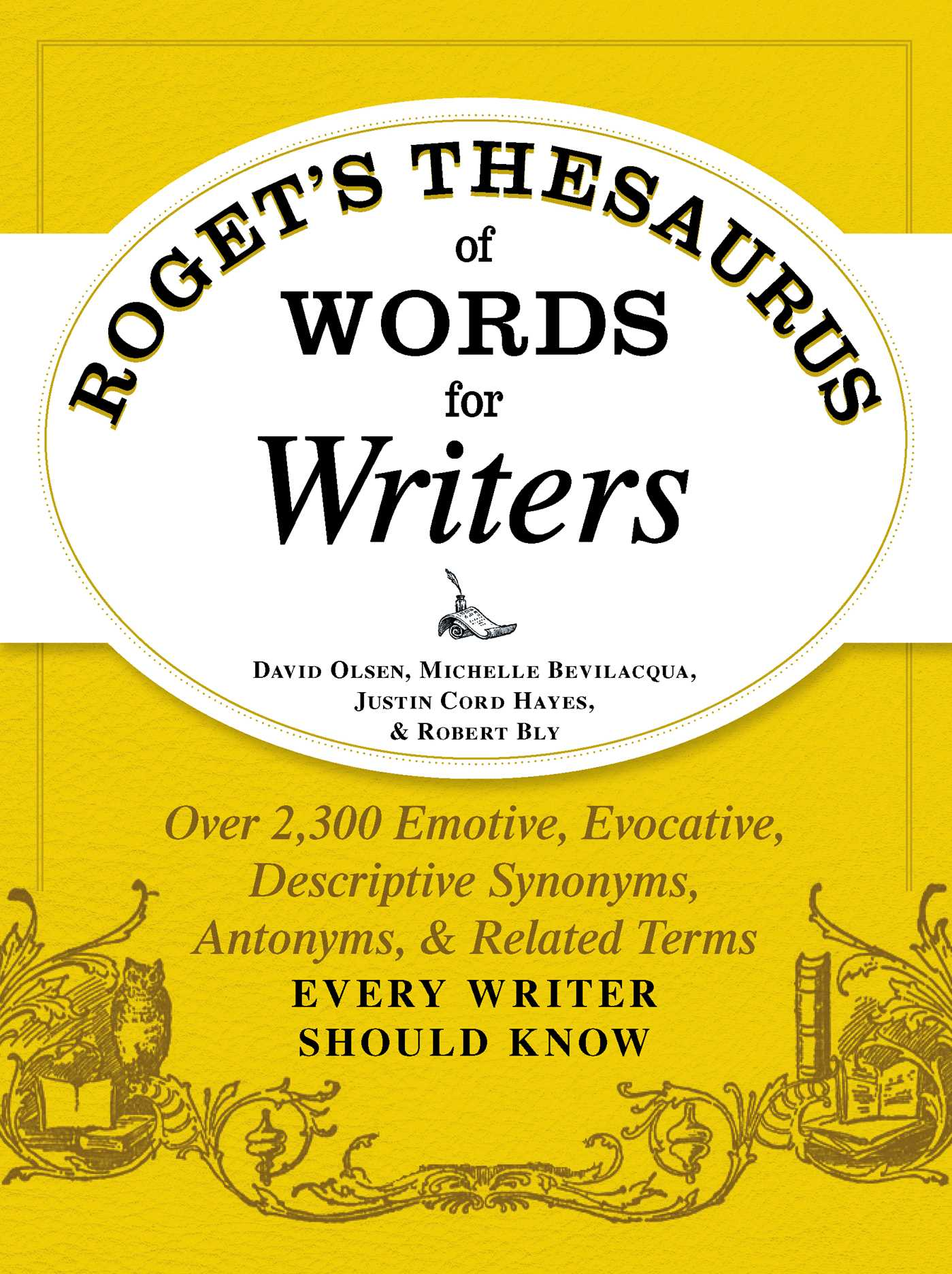 Image Result For Author Synonyms Author Antonyms Thesaurus Com