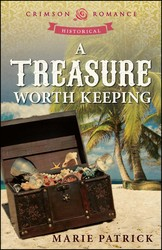 Treasure Worth Keeping