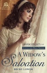 A Widow's Salvation