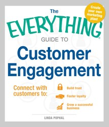 The Everything Guide To Customer Engagement