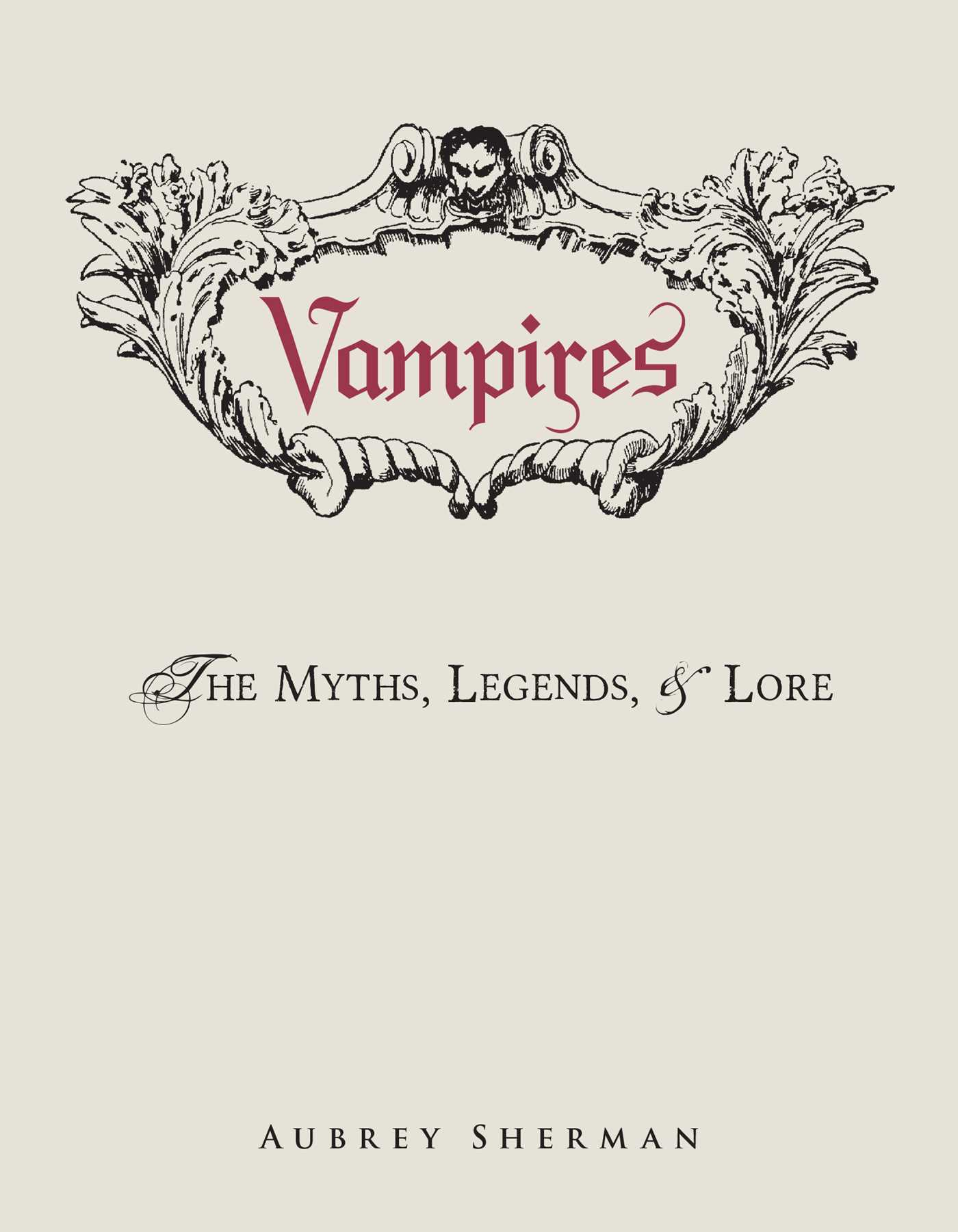the vampire lore that we have read We do not identify with fictional characters, supernatural powers, or immortality, nor do we have any difficulty distinguishing between fantasy and reality, merticus says, adding that if.