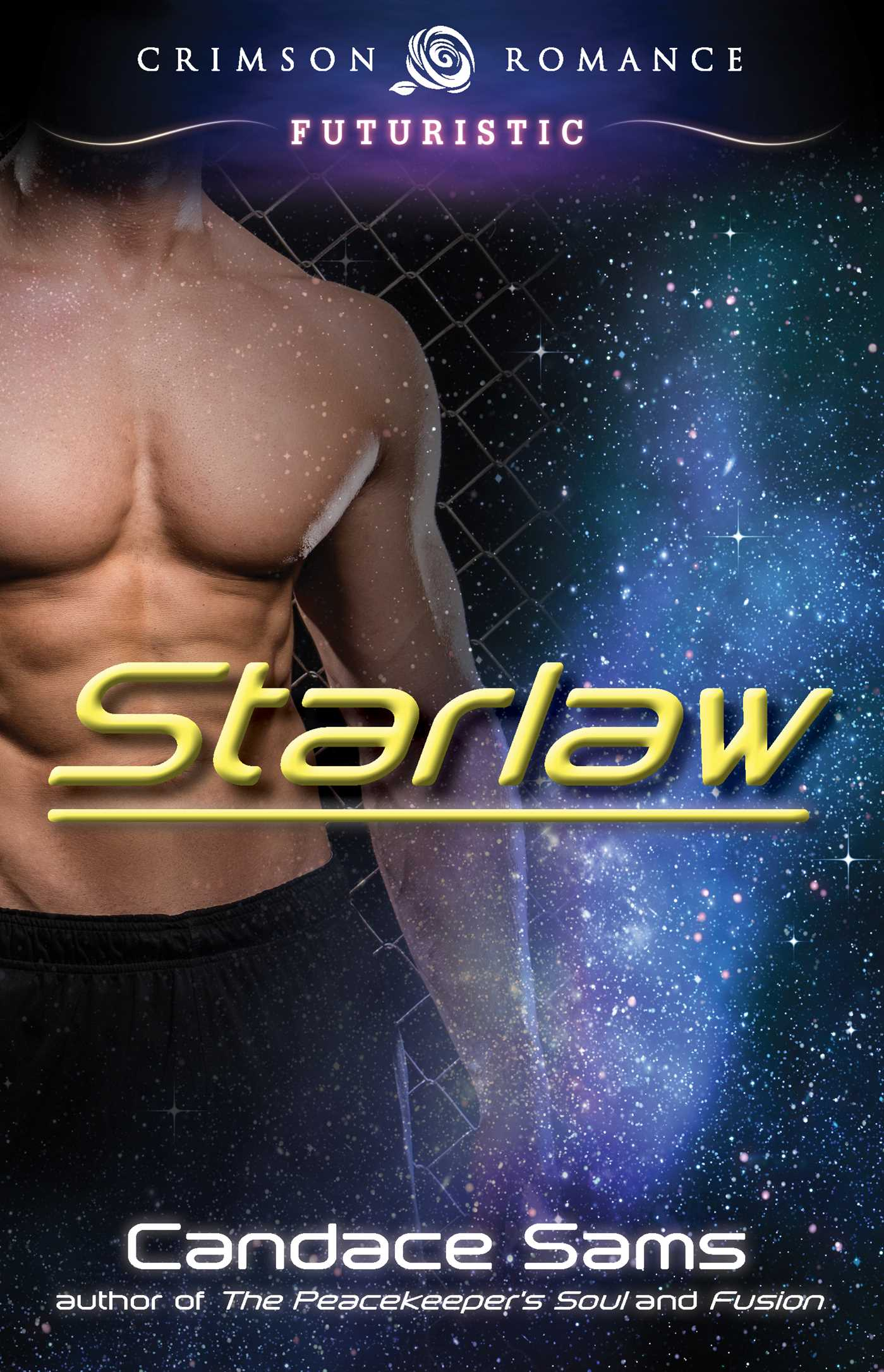 Starlaw 9781440581885 hr