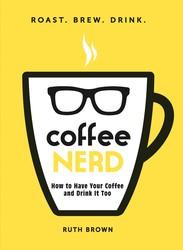 Coffee Nerd