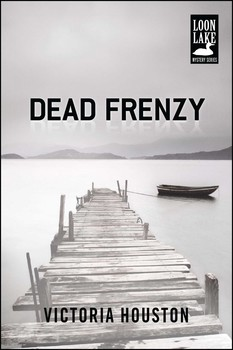 Dead Frenzy