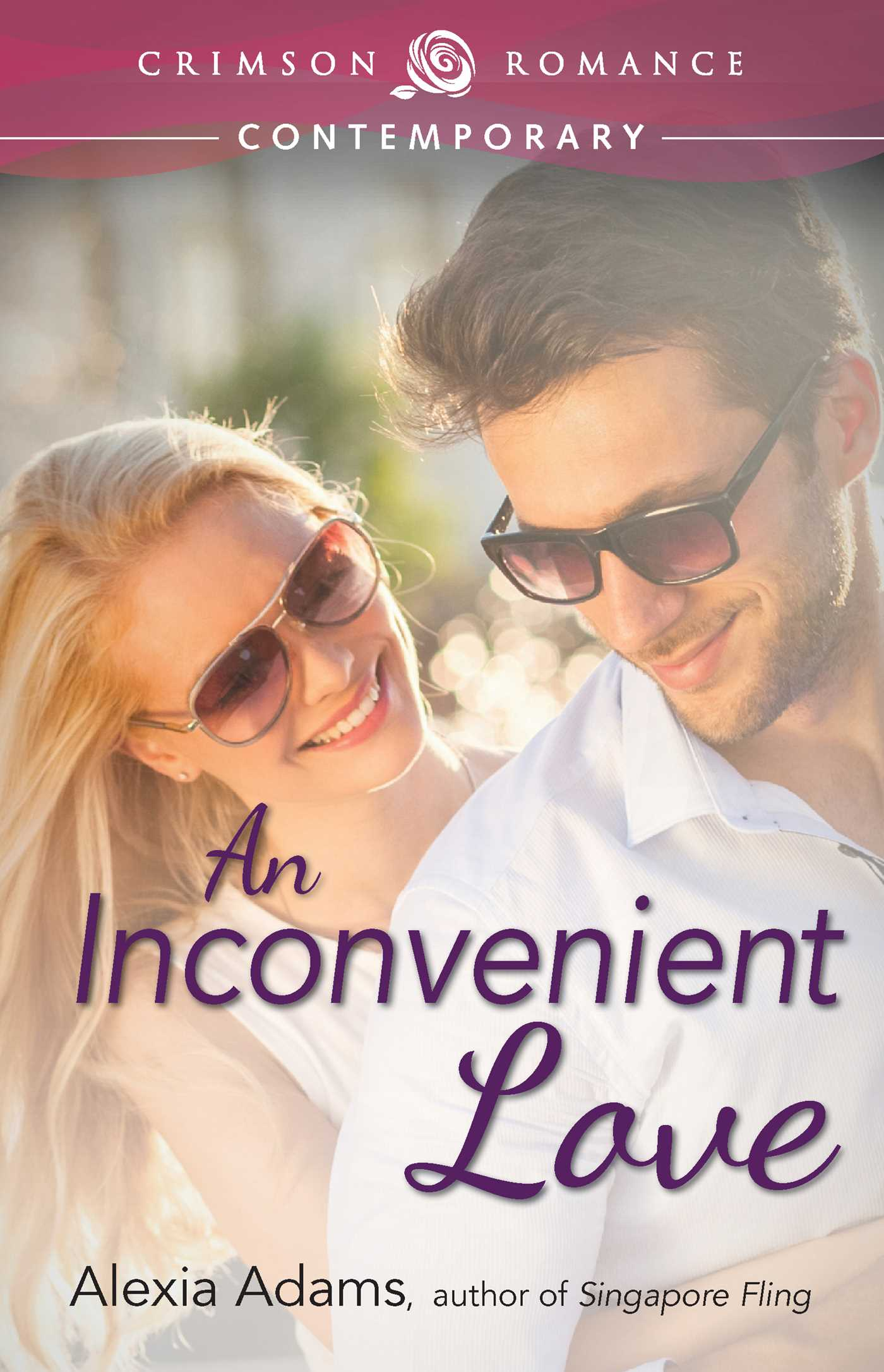 An Inconvenient Love