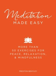 Meditation Made Easy