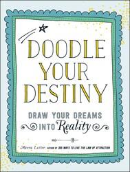 Doodle Your Destiny