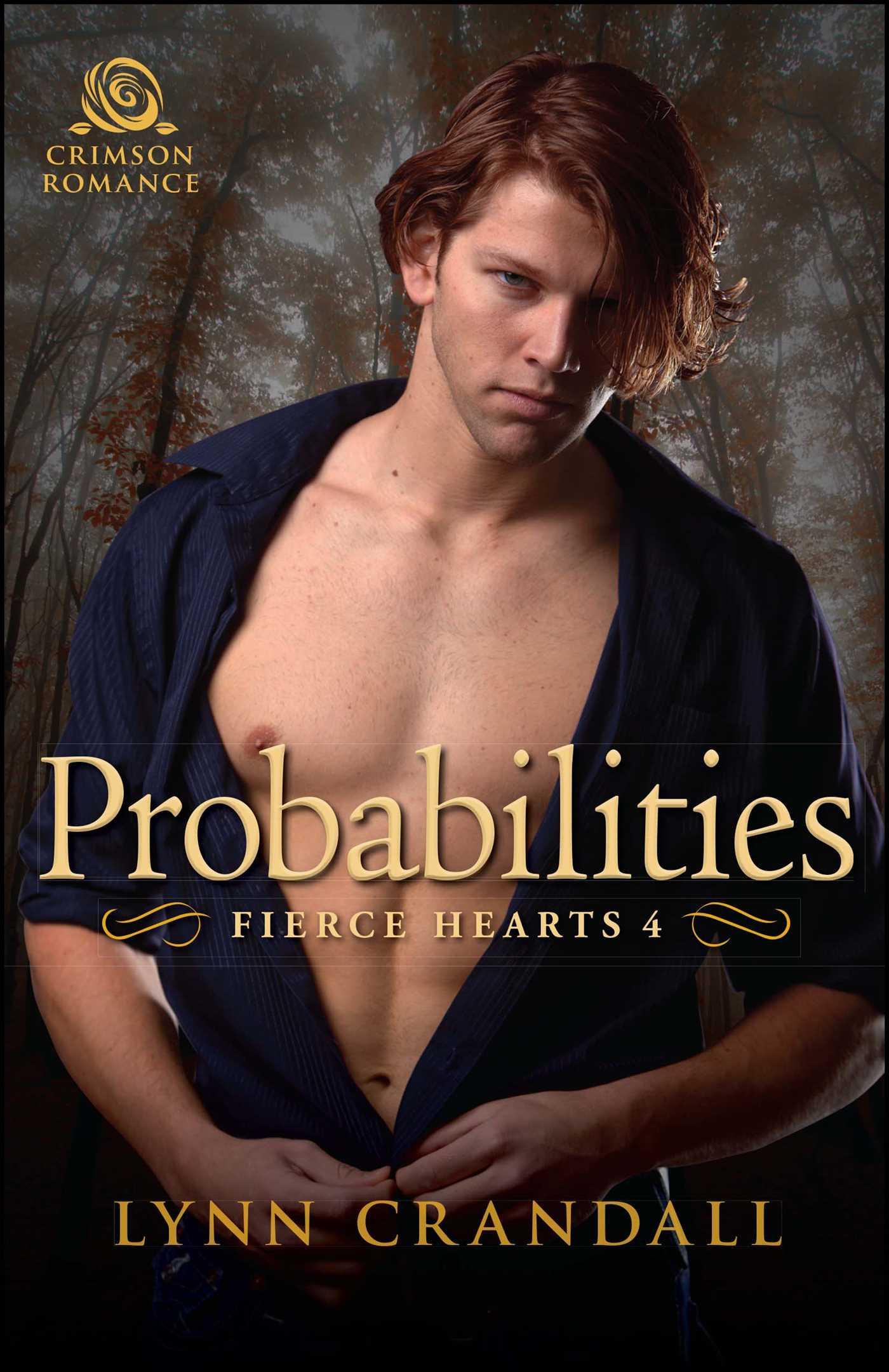 Probabilities 9781440589553 hr