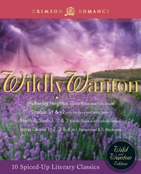 Wildly Wanton