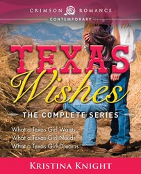 Texas Wishes