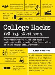 Buy College Hacks