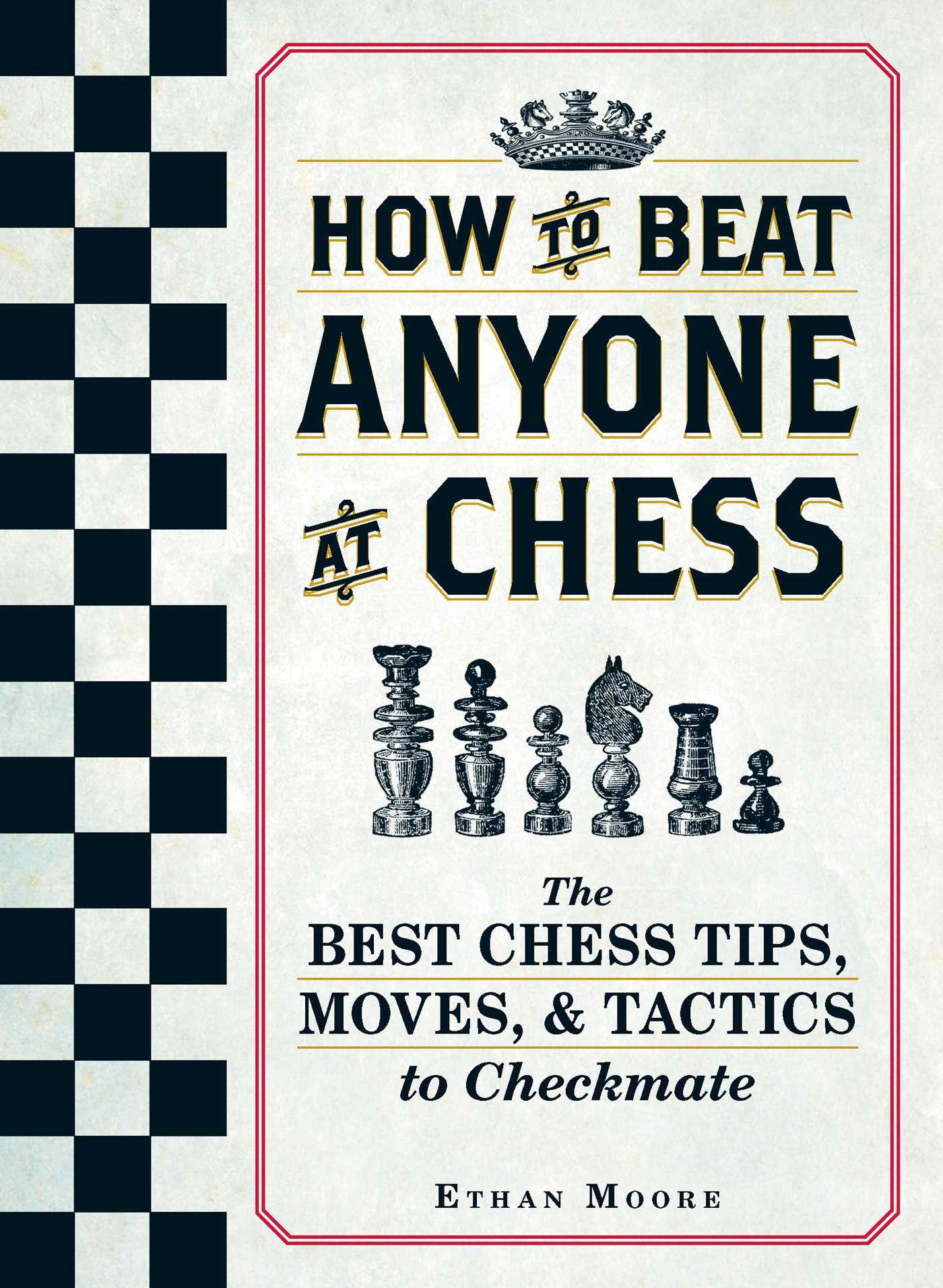 The Killer French with GM Williams - Beating the Advance ...