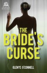 The Bride's Curse