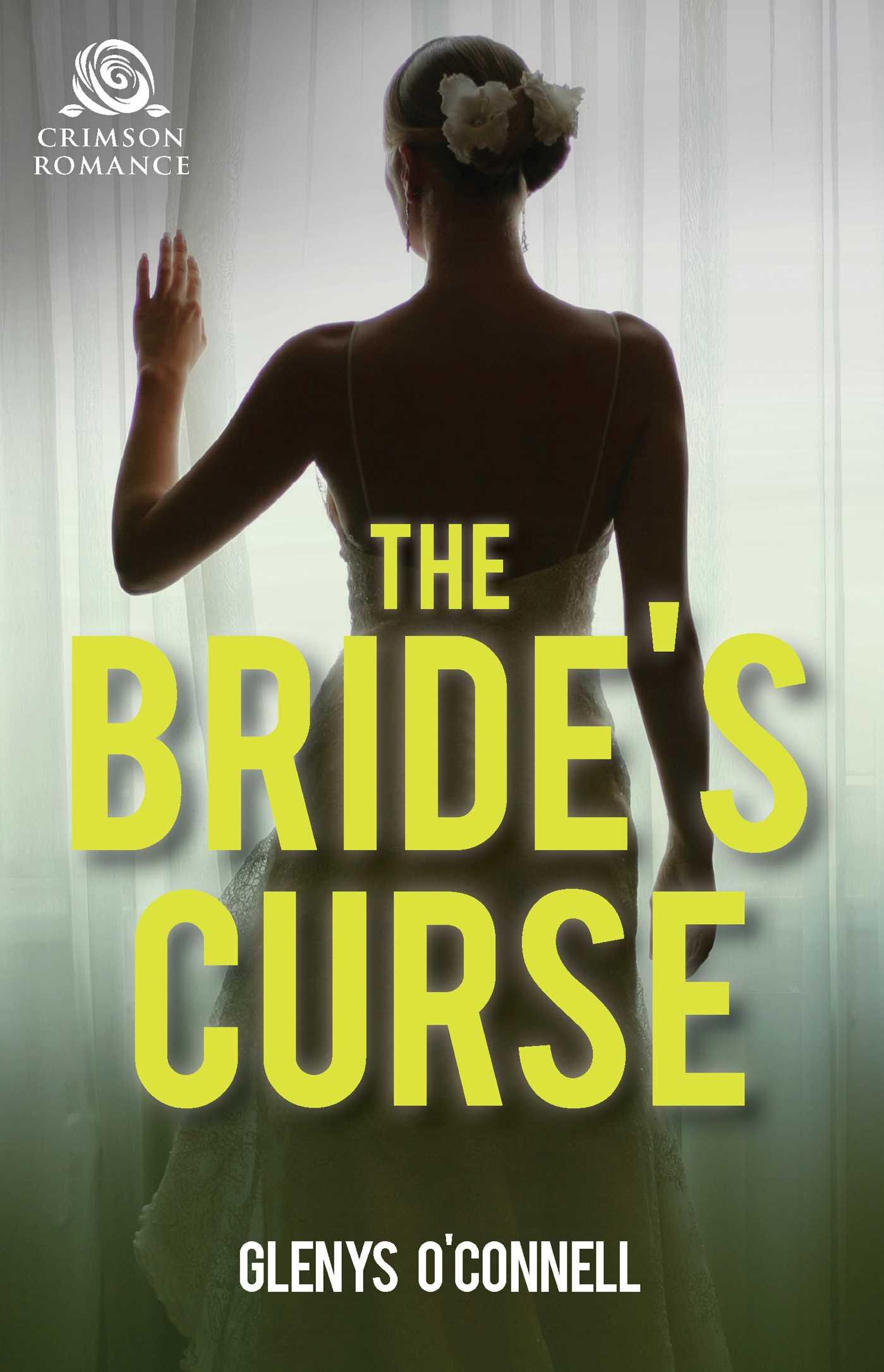 The brides curse 9781440593444 hr
