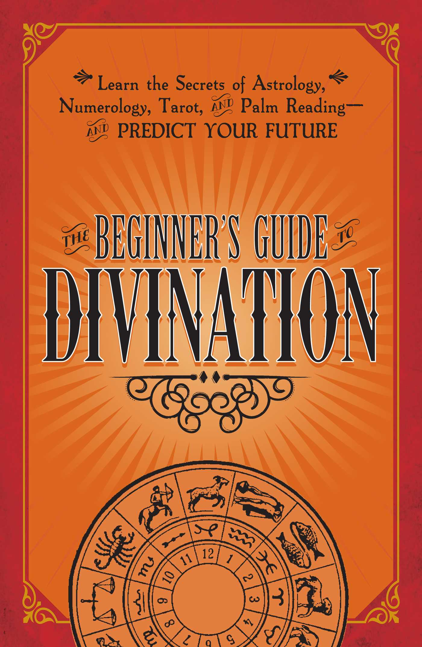 Some of the best divination techniques for the future 76