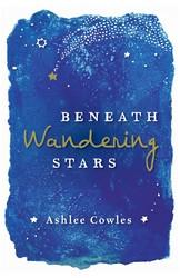 Beneath Wandering Stars