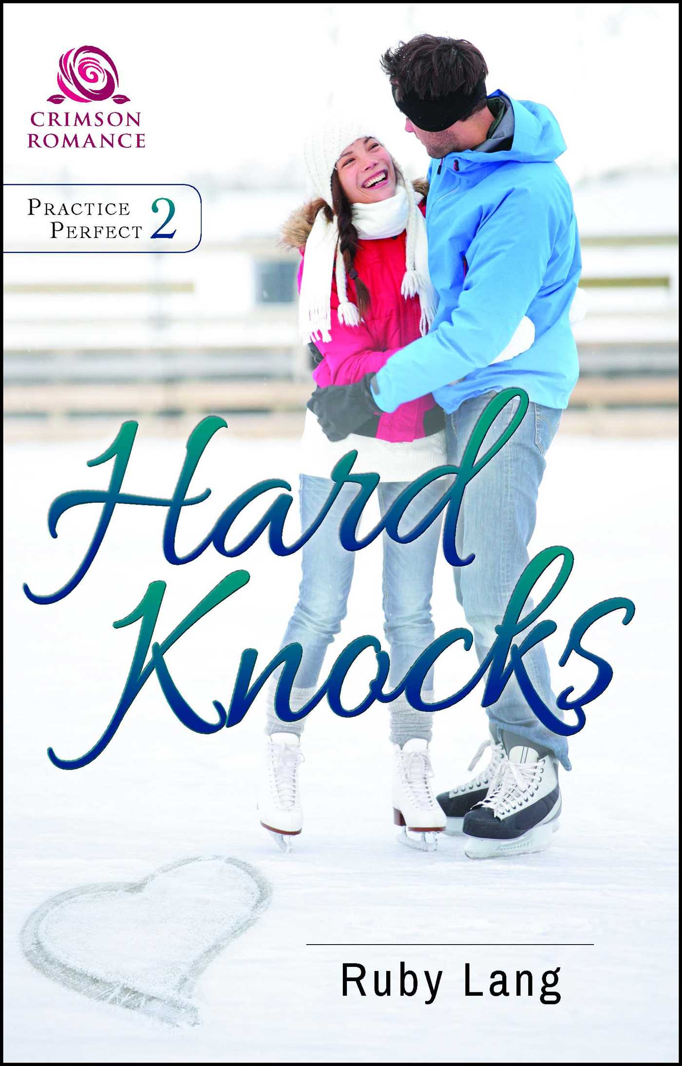 Hard knocks 9781440596575 hr