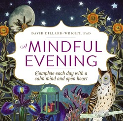 Buy A Mindful Evening
