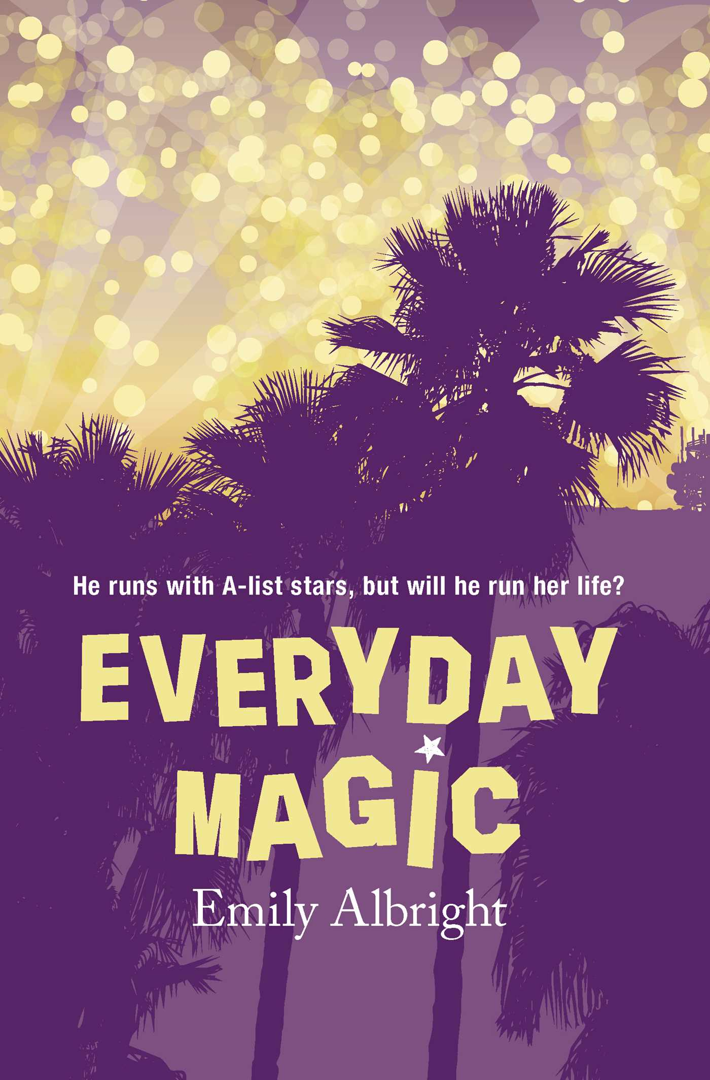 Image result for everyday magic