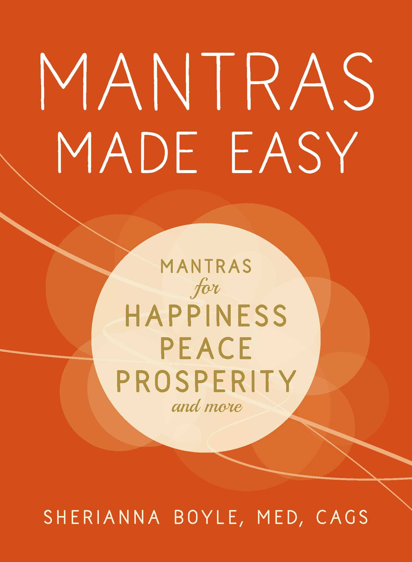 How to read mantras
