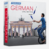 Pimsleur German Level 1 Unlimited Software