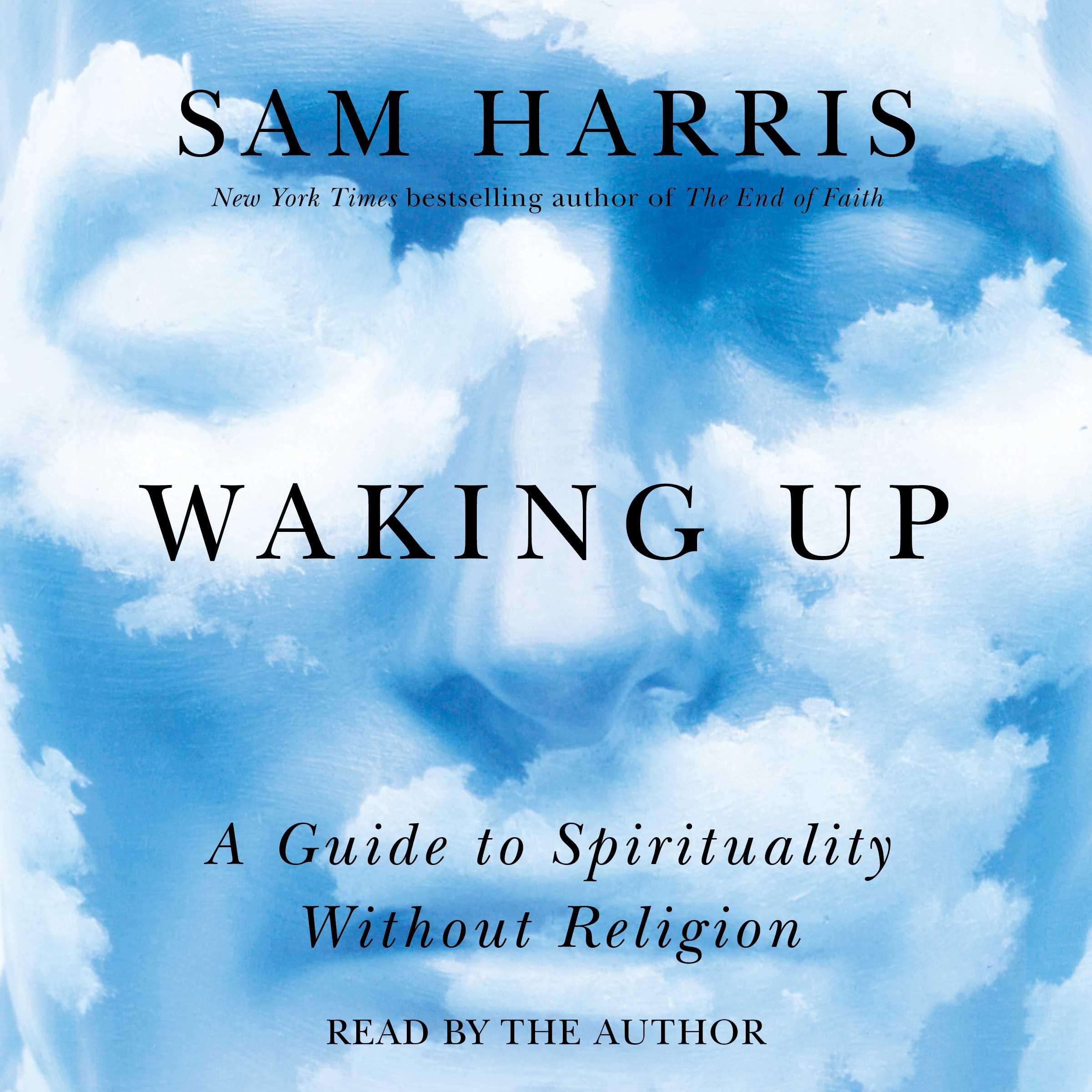 Author Sam Harris Books Free Wiring Diagram For You