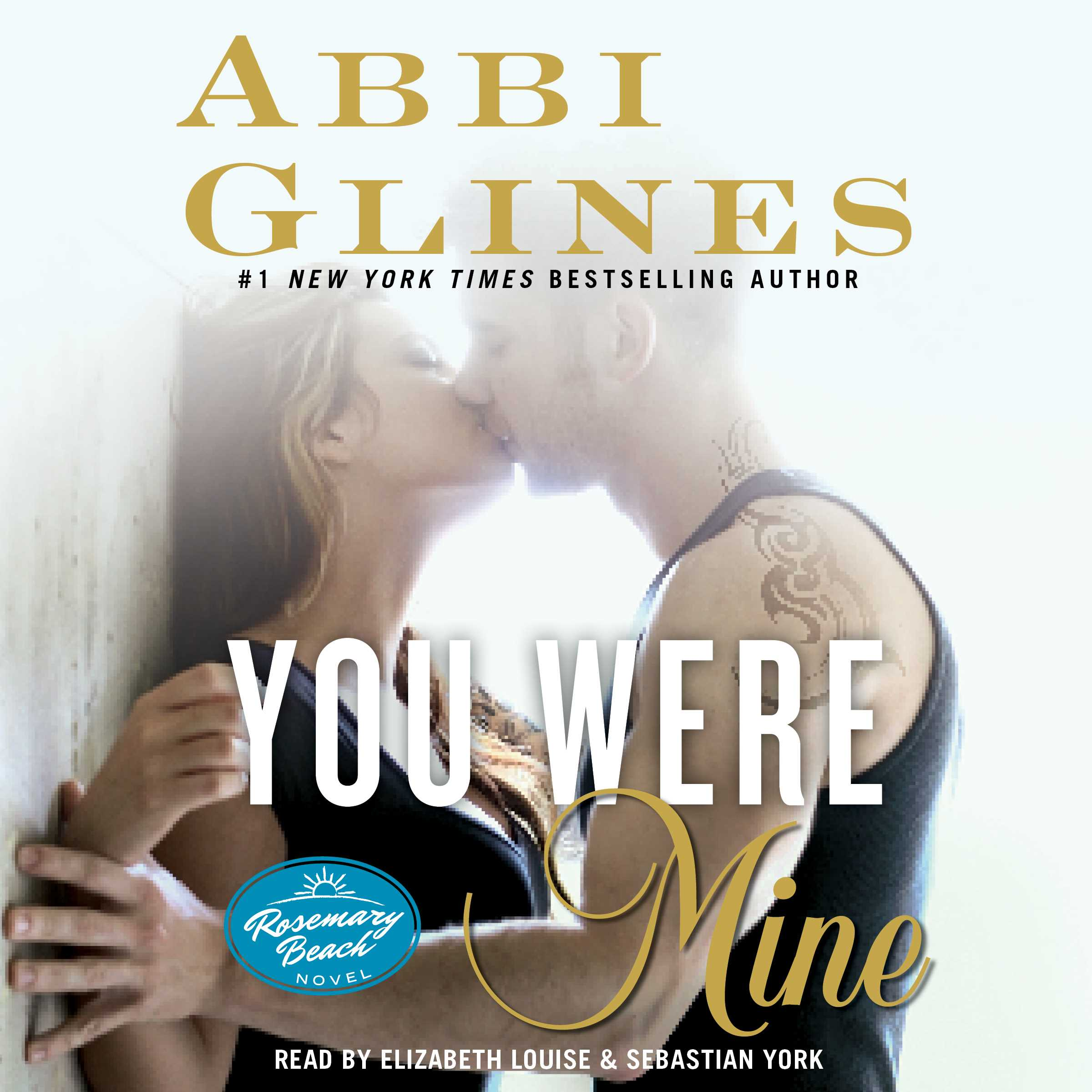 You Were Mine Pdf