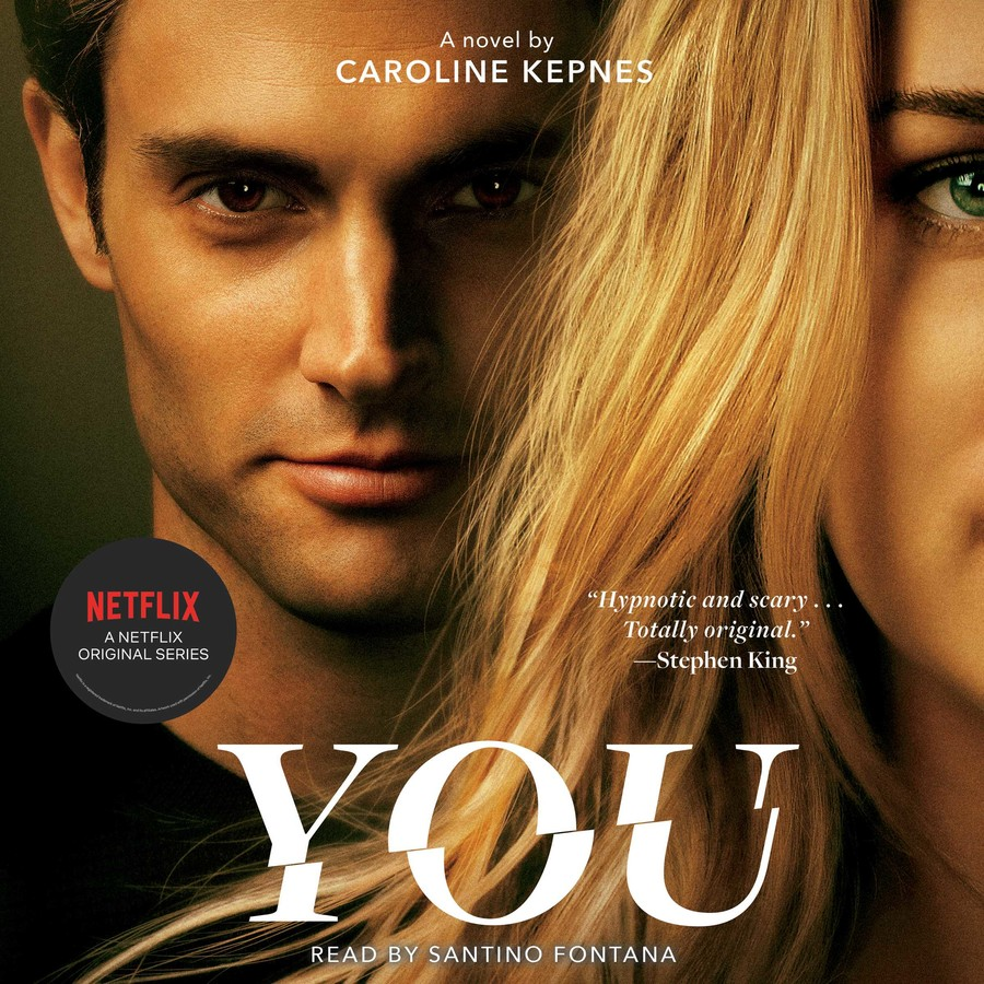 You (Audio)