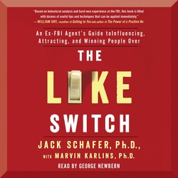 The Like Switch