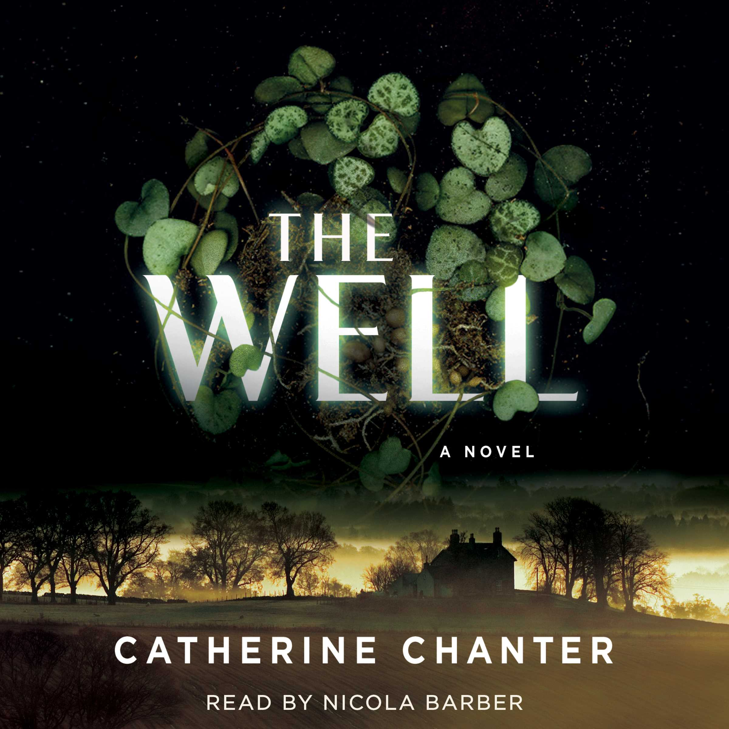 The well 9781442382749 hr